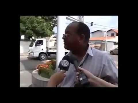 Manipulação DESLAVADA ! :-O Você acredita em pesquisas, veja isso.