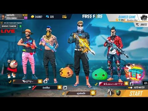Pin On My Saves Garena free fire players wallpaper
