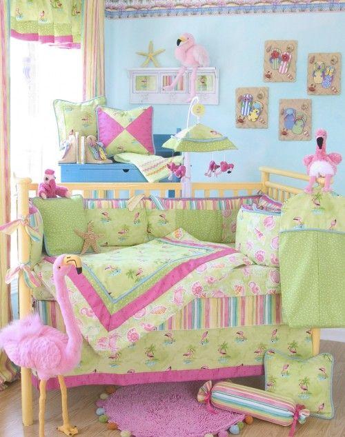 omggg, cute i want a little girl :)