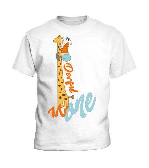 World/'s Best Nephew Kids T-Shirt