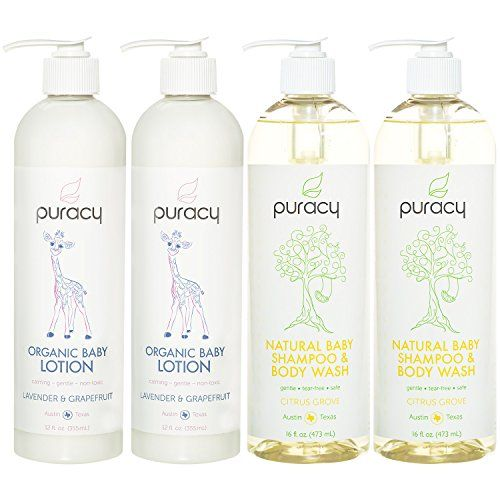Baby Care Products Natural Baby Baby Lotion Baby Shampoo
