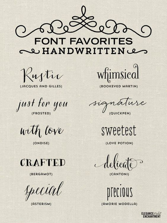 1000+ ideas about Delicate Tattoo Fonts on Pinterest ...