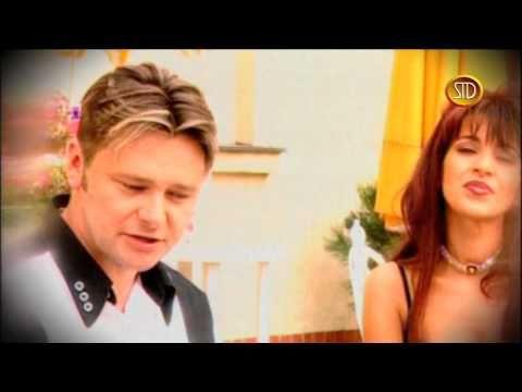 Justyna I Piotr Zloty Krazek Youtube Youtube Songs Music