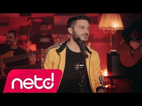 Ilyas Yalcintas Gel Be Gokyuzum Akustik Youtube Sarkilar Muzik Youtube