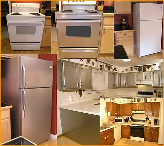 Liquid-stainless-steel.jpg Before And After Pictures With
