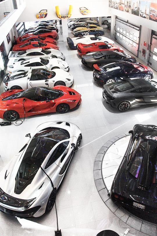 Modernsupercars Super Cars Dream Cars Cars