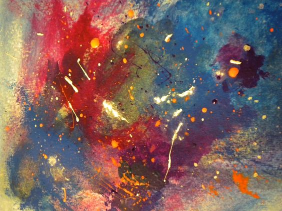 Wallpapers Abstract Painting Wincustomize Explore Watercolor | Free HD Best Wallpapers for Computer Desktop