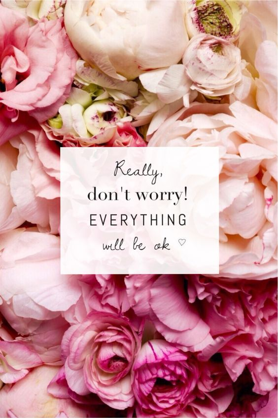 quotes floral and iphone wallpapers on pinterest