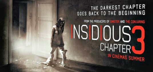 insidious full movie  subtitle indonesia