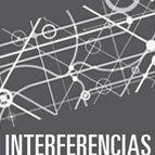 Informar en tiempos revueltos / #Interferencias + @eldiarioes | #digitalcitizenship #readyfordigitalprivacy