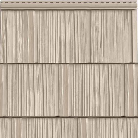 Pinterest the world s catalog of ideas for What is 1 square of vinyl siding