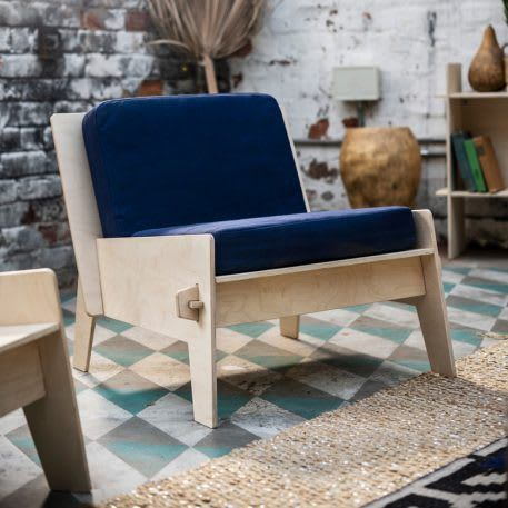 See Ikea S First Collection Celebrating African Design Swing Chair Bedroom Lounge Chair Outdoor Velvet Dining Chairs