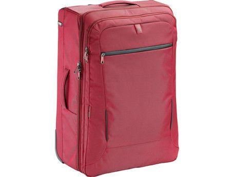 "28"" Upright Suitcase"