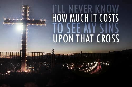 Jesus<3: Verses Quote Crosses Keep Calm, Precious Faith, Faith And Quotes, Radiate Jesus, Scripture Quotes, God 3S, Wonderful Cross, Thank You Jesus, Jesus Lives Crosses