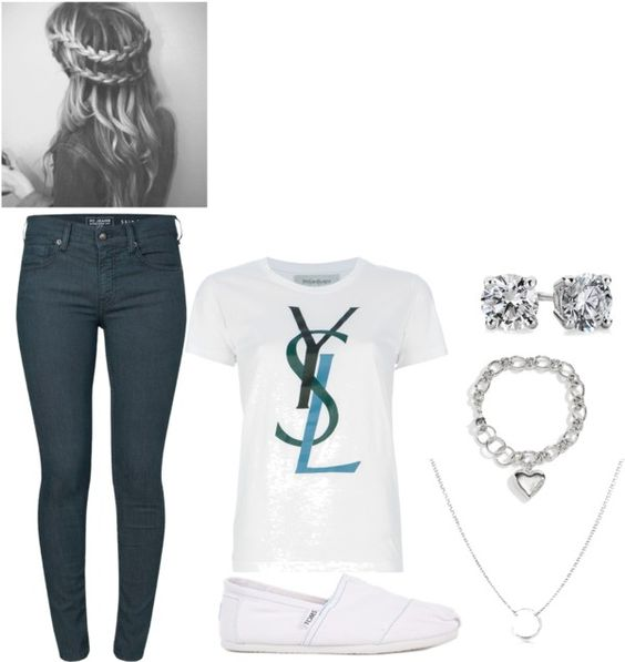 """""""Untitled #260"""" by mindlesslyinlove ❤ liked on Polyvore"""