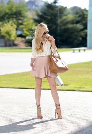 ... Oh My Vogue ! Latest Articles | Bloglovin'