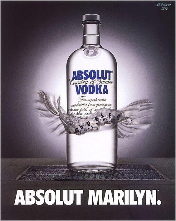 e2692db54e7d8bae6318b81de874cf74 absolut vodka thoughts, sayings & reflections pinterest,Absolut Vodka Meme