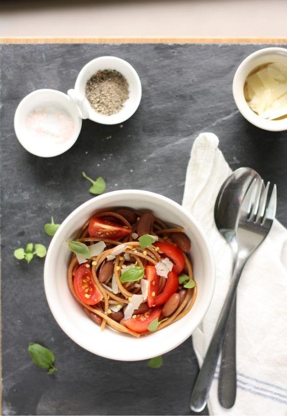 explore happy belly spaghetti and more spaghetti simple