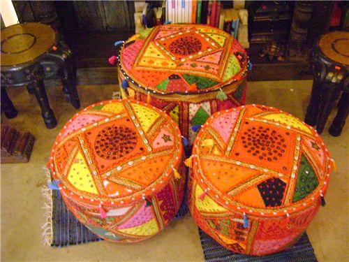 Indu art artindu pinterest deco hindus y arte - Decoracion indu ...