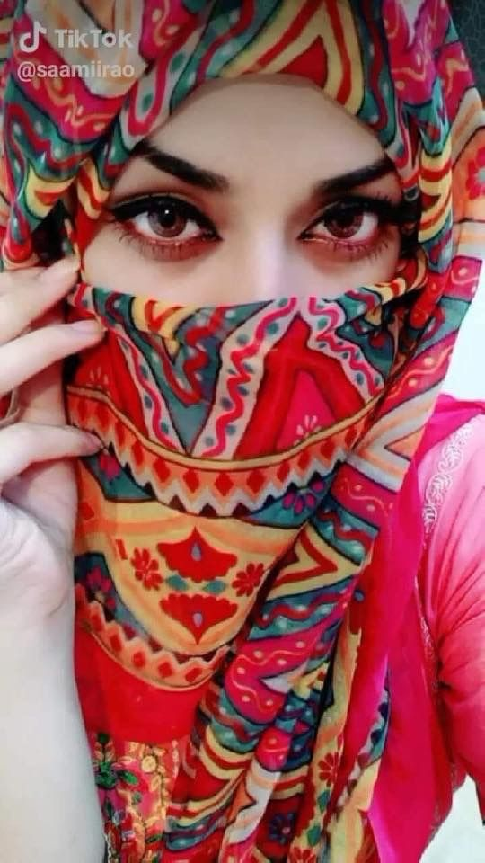 Pin By Jhala On Niqab نقاب Most Beautiful Eyes
