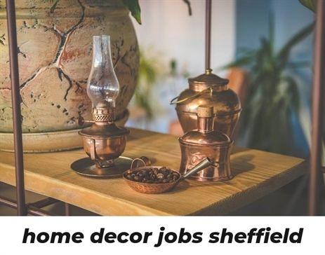 Home Decor Jobs Sheffield 412 20190521082056 62 Stratton Home Decor Amazon Primitive Country Home Decor C Home Decor Sites Home Decor Uk Wholesale Decor