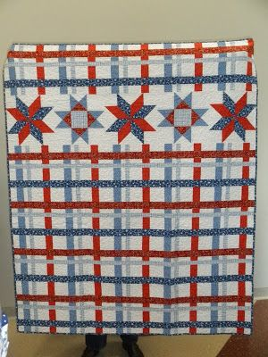 Cheryl's Teapots2Quilting: Quilts of Valor and a quilt show: