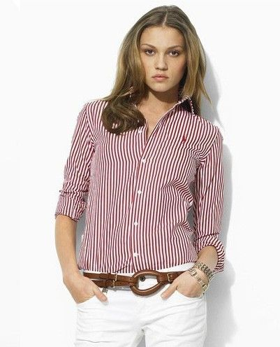 Vestir Polo Ralph Lauren