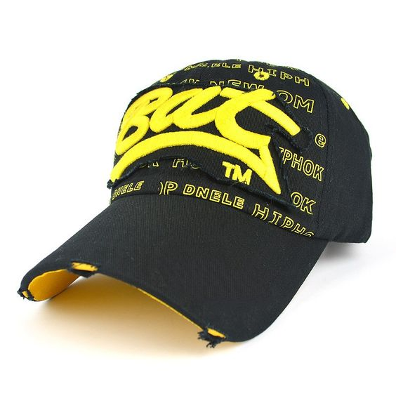 Hot Sale 2015 Women's Baseball Caps Outdoor Casual Sports Letter Women Cotton Hats Fashion Hats For Women High Quality US $10.60 - http://hatsforyou.xyz/hot-sale-2015-womens-baseball-caps-outdoor-casual-sports-letter-women-cotton-hats-fashion-hats-for-women-high-quality-us-10-60/