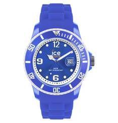 Ice-Watch Uhren - mit ihren farbenfrohen und abwechslungsreichen Uhrendesigns steht die Uhrenmarke Ice-Watch aus Belgien hoch im Trend. Fans aus aller Welt begeistern sich für die präzisen Quarz-Uhrwerke und die hochwertige Verarbeitung im revolutionären Look von Ice-Watch.