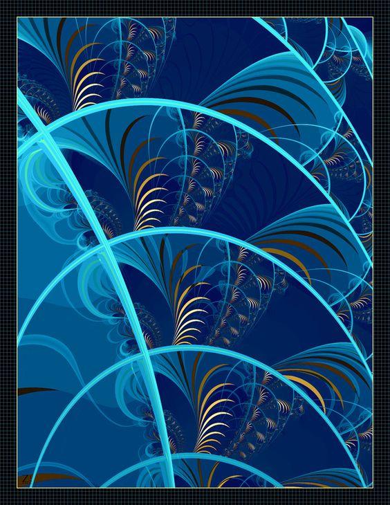 Flying-in-a-blue-dream by z00reka on DeviantArt