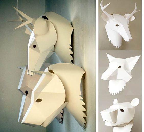 Anubis Rex Design Studio
