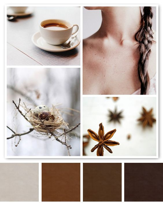 Inspiration Daily: 12. 27. 10 - Home - Creature Comforts - daily inspiration, style, diy projects + freebies