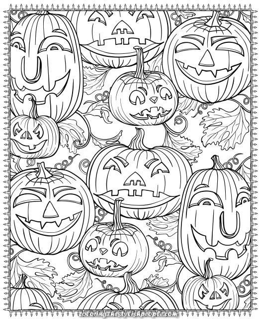 Charismatic Greater Than Printable Halloween Pages To Paint Whereas Consumin Halloween Coloring Pages Printable Pumpkin Coloring Pages Halloween Coloring Pages