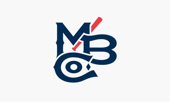 Mitchell Bat Company – Matt Lehman Studio