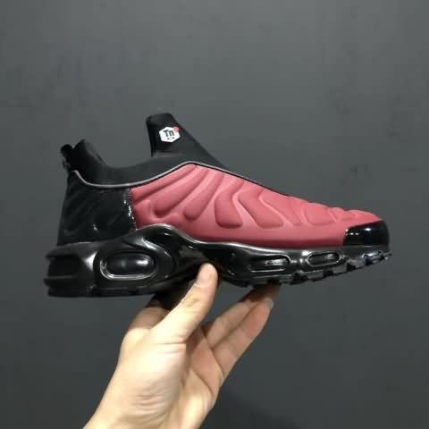 Cheap Nike Air Max Plus Slip SP TN