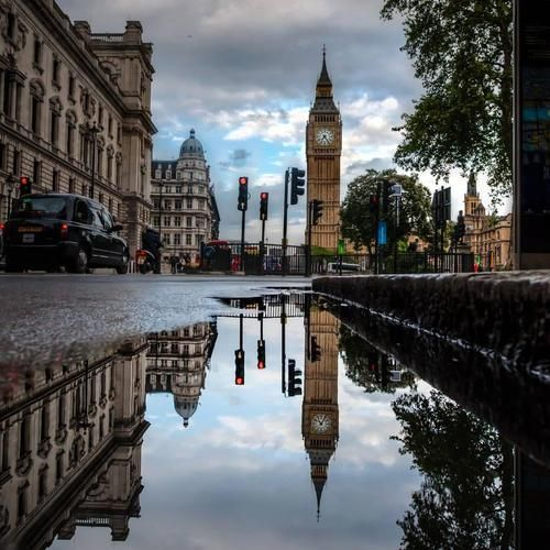 Image de london, Big Ben, and city