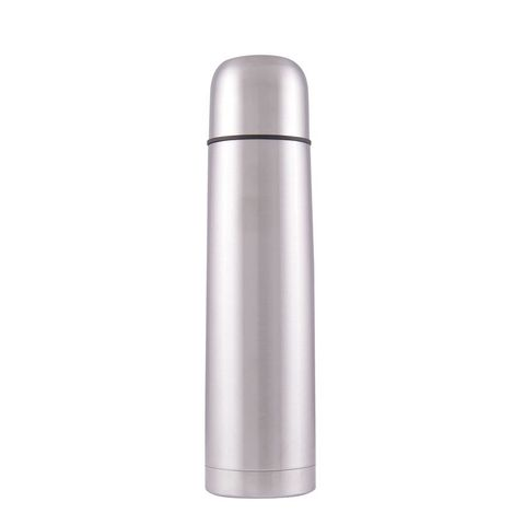 950ml Vacuum Flask With Images Vacuum Flask Flask Cookware Utensils