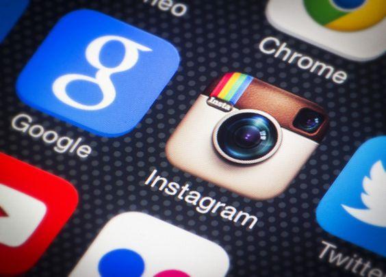 Một mạng xã hội mà bạn cũng cần phải quan tâm nếu đang kinh doanh trên Internet! Instagram chính thức mở cửa dịch vụ quảng cáo!  Trong suốt nhiều tháng gần đây, Instagram đã làm việc rất tập trung để mở rộng các dịch vụ quảng cáo trên nền tảng mạng xã hội này đến với nhiều loại hình kinh doanh hơn theo cách thức để khách hàng tự trải nghiệm. Bây giờ thì mọi thứ đã sẵn sàng.   Xem chi tiết tại đây: http://www.kinhdoanhtreninternet.vn/tin-tuc/instagram-chinh-thuc-mo-cua-dich-vu-quang-cao