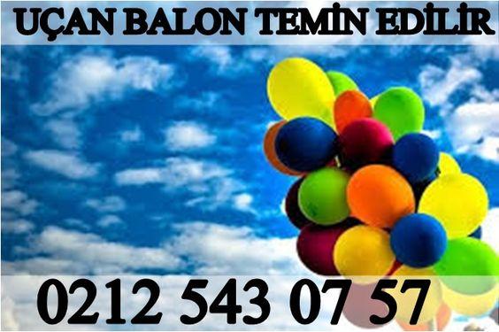 Sizi mutlu edecek doğum günü balonları farklı modellerle gözlerinizin ışıldamasını sağlıyor. Amacımız kaliteli hizmet vermek hemen arayın.