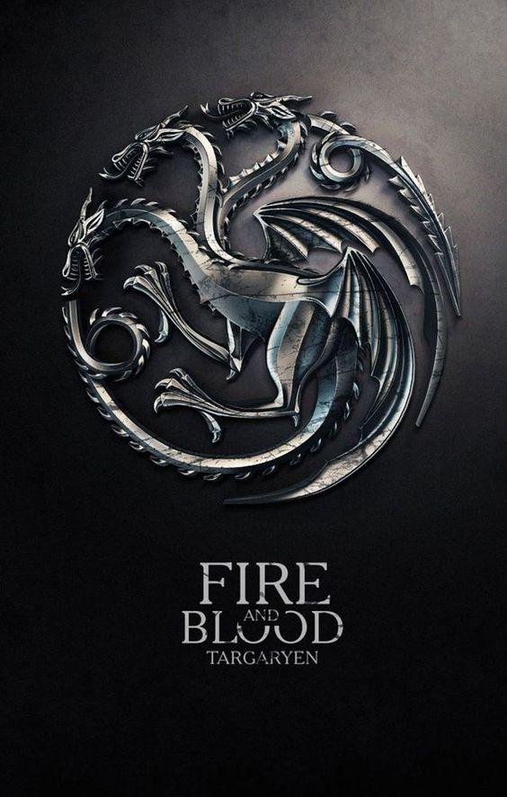 House of Targaryen