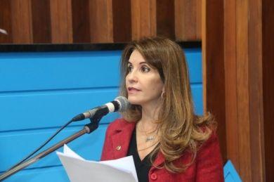 O ASSUNTO É!?: Antonieta também recebeu doações de laranja de Joã...