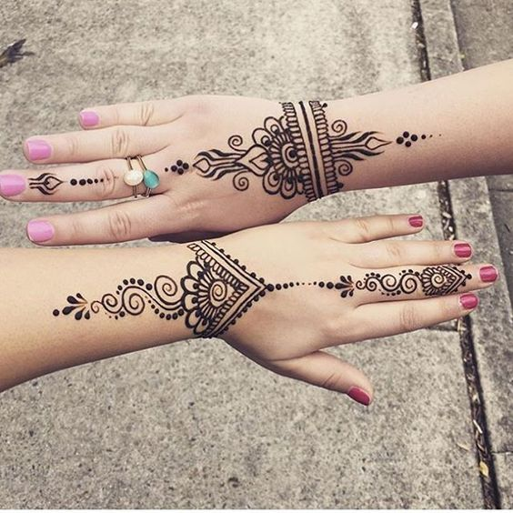 Regram from some happy customers #eumundimarkets #eumundi #henna #hennaluv #hennalove #hennapro #mehndi #mehandi #hennaart #hennatattoo #hennaartist #hennaaustralia #hennasunshinecoast #sunshinecoasthenna #sunshinecoast #beachhenna #mehndidesign #hennadesign #boho #bohogirl #sacredadornment #art #divinehenna #divinehennadesign