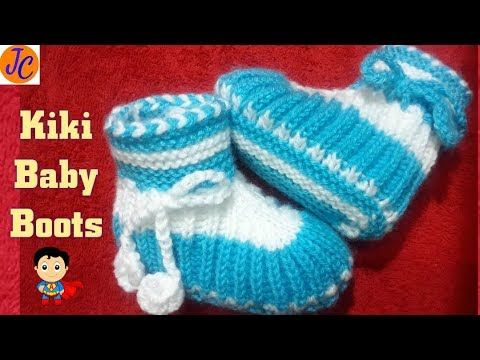 Handmade Thread Crochet Shoes for Baby Little Lady White Available in 2 sizes