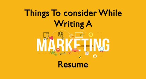 Whatu0027s The Best Way To Name Your Resume and Cover Letter? Resume - what to name your resume
