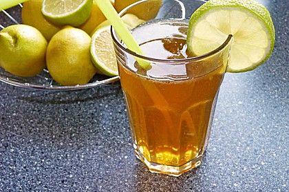 http://www.chefkoch.de/rezepte/2351401373905933/Eistee-Zitrone.html