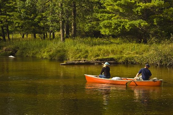 Summer May Be Over But That Doesnt Mean Paddling Season Is - The florida kayaking guide 10 must see spots for paddling