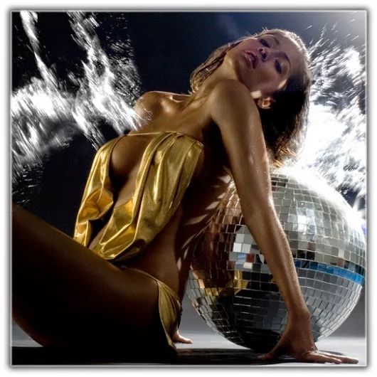 Funky Disco House Grooves Vol 06