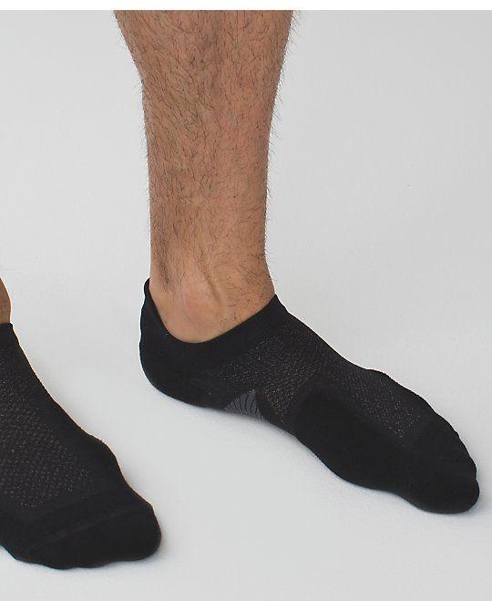 T.H.E. Sock Silver