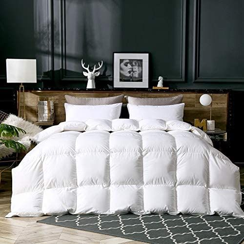 31+ What size washer for king comforter information