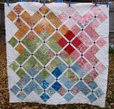 charm pack free quilt patterns - Google Search
